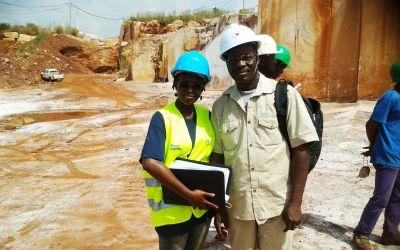 Coordination et gestion du projet